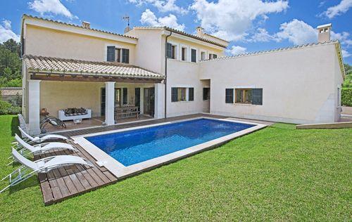 high-standard-villa-santa-ponsa-MALLORCA_2.jpg