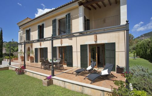 high-standard-villa-santa-ponsa-MALLORCA_3.jpg