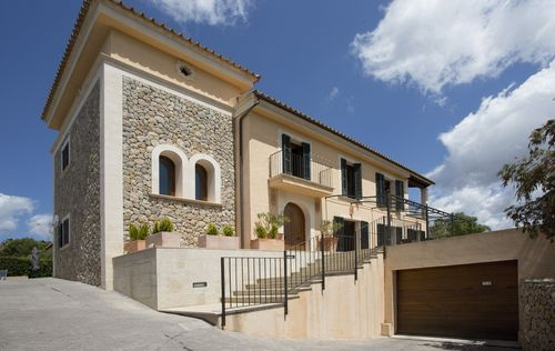 high-standard-villa-santa-ponsa-MALLORCA_6.jpg