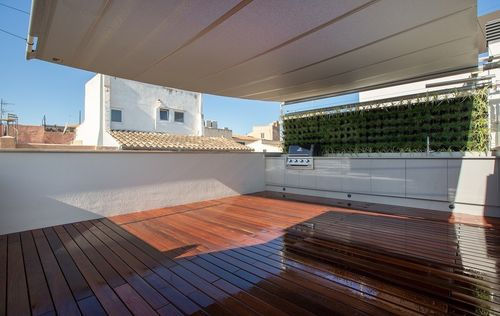 luxury-penthouse-in-Palma_14.jpg