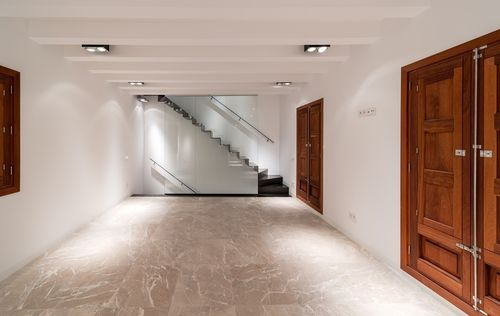 luxury-penthouse-in-Palma_2.jpg