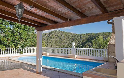 mediterranean-villa-en-blanes-mallorca.jpg
