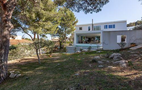 modern-villa-in-santa-ponsa_3.jpg