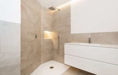 new-renovated-apartment-paseo-maritimo-MALLORCA_12.jpg