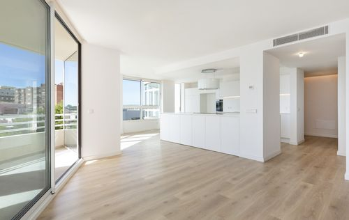 new-renovated-apartment-paseo-maritimo-MALLORCA_4.jpg