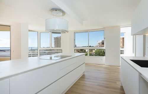 new-renovated-apartment-paseo-maritimo-MALLORCA_6.jpg