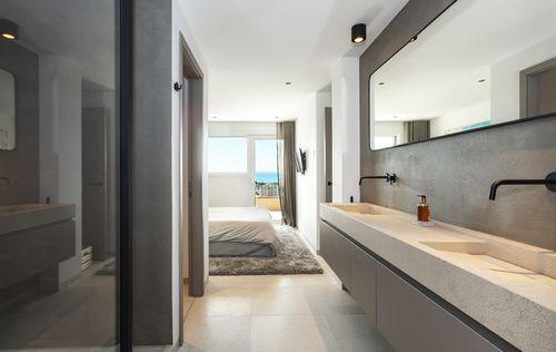 penthouse-bona-nova-MALLORCA_11.jpg