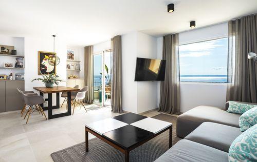penthouse-bona-nova-MALLORCA_3.jpg