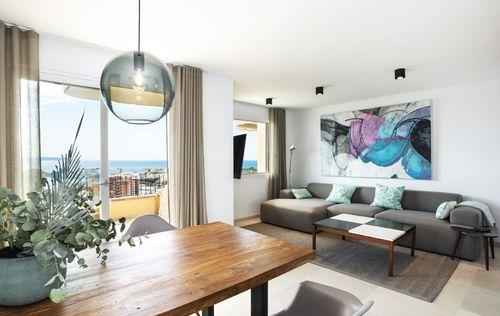 penthouse-bona-nova-MALLORCA_4.jpg