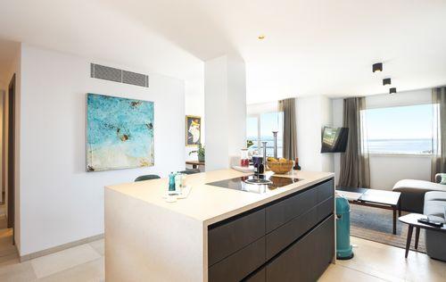penthouse-bona-nova-MALLORCA_7.jpg