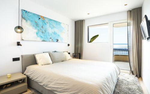 penthouse-bona-nova-MALLORCA_9.jpg