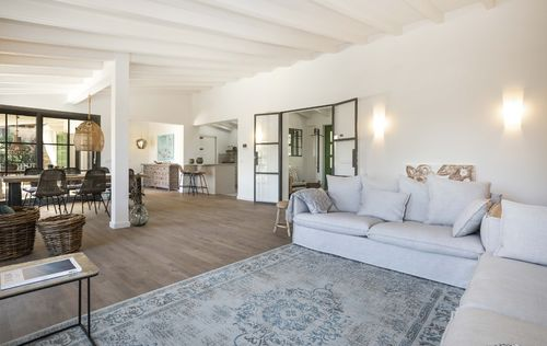 renovated-house-genova-MALLORCA_4.jpg
