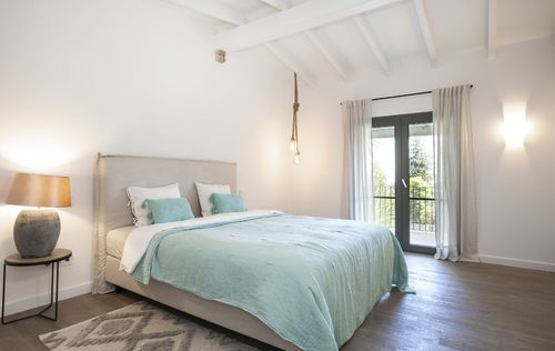 renovated-house-genova-MALLORCA_7.jpg