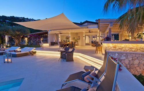 villa-for-sale-port-andratx-mallorca-10.jpg