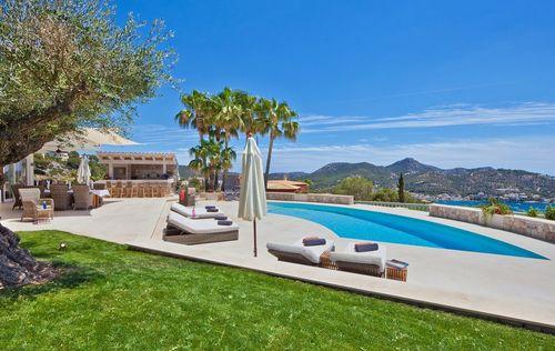villa-for-sale-port-andratx-mallorca-1.jpg