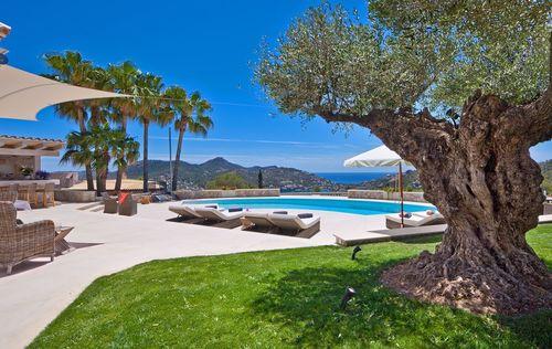 villa-for-sale-port-andratx-mallorca-2.jpg
