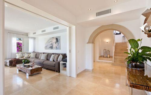 villa-for-sale-port-andratx-mallorca-4.jpg