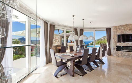 villa-for-sale-port-andratx-mallorca-6.jpg