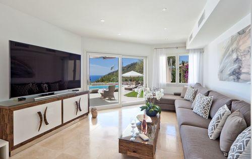 villa-for-sale-port-andratx-mallorca-7.jpg