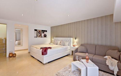 villa-for-sale-port-andratx-mallorca-8.jpg