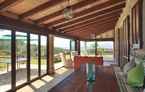 villa-stunning-seaviews-alcudia.jpg