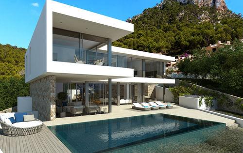 villa-under-construction-with-sea-view.jpg
