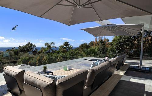 villa-with-seaviews-santa-ponsa_9.jpg