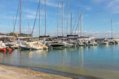 Unique property investment 5 minutes from Palma