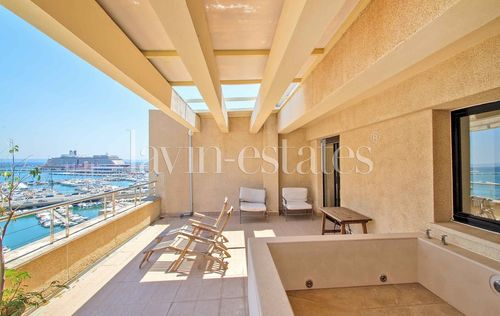 Apartment_Puerto_Pi_21_2560x1920_watermark.jpg