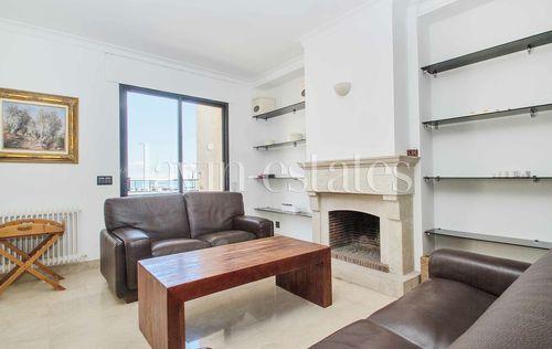 Apartment_Puerto_Pi_2560x1920_watermark.jpg