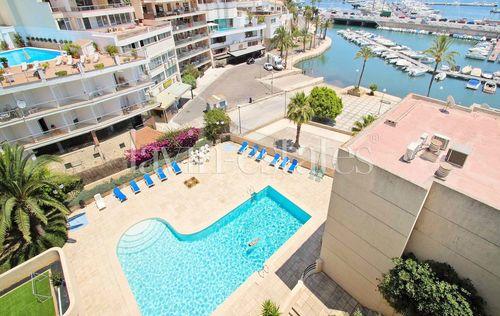 Apartment_Puerto_Pi_6_2560x1920_watermark.jpg