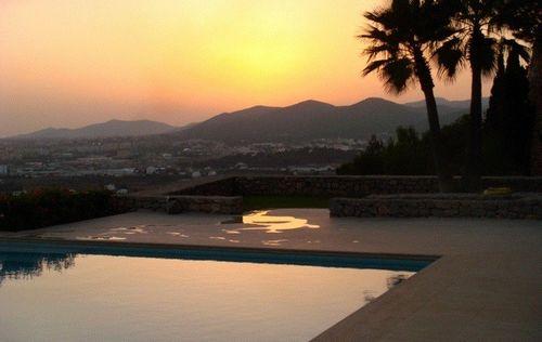 Bild_45_Ibiza_2.jpg