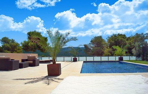 I-piscina.jpg