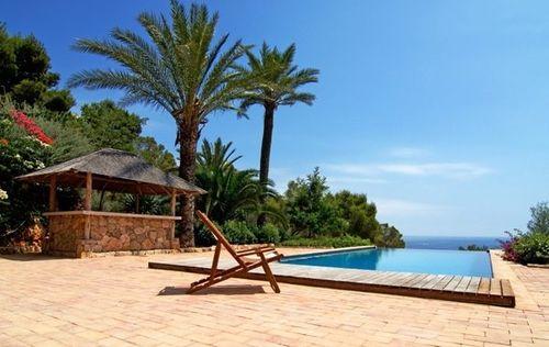 Ibiza05008.jpg