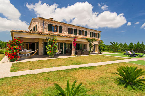 Magnificent estate with separate guesthouse and  beautiful views