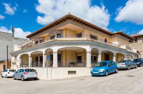 Extravagant first-class villa