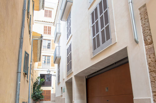TOWNHOUSE WITH A BEAUTIFUL SEA VIEW TERRACE IN CALATRAVA