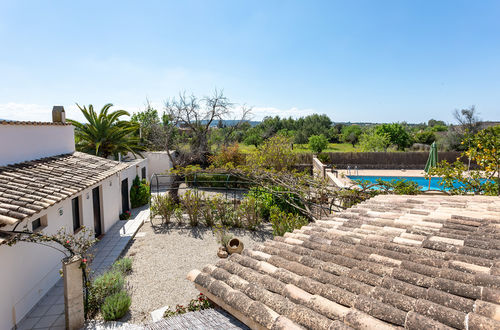 Beautiful  finca ideal for an extended family just outside Santa Maria