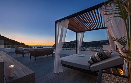Penthouse-for-sale-mallorca-port-andratx7.jpg
