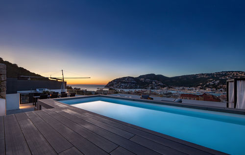 Penthouse-for-sale-mallorca-port-andratx8.jpg