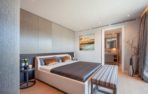 Penthouse-for-sale-mallorca-port-andratx9.jpg