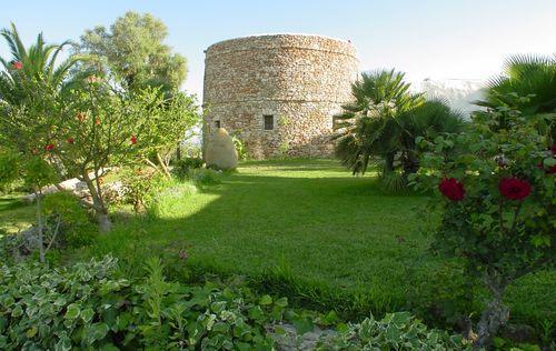 Torre_con_jardin.jpg