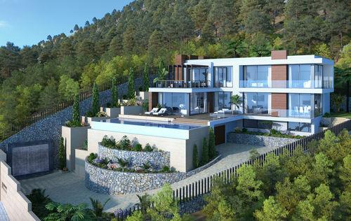 Villa-V17-Gesamtansicht-Tag-V2-Web-HQ-001-002.jpg