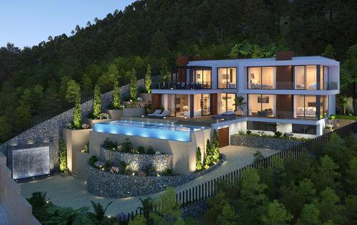 Villa-V17-Gesamtansicht-Web-HQ-002.jpg