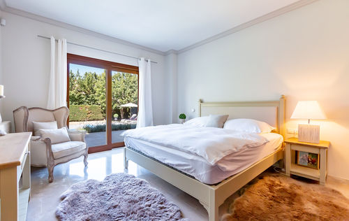 Villa-for-sale-old-bendinat-mallorca3.JPG