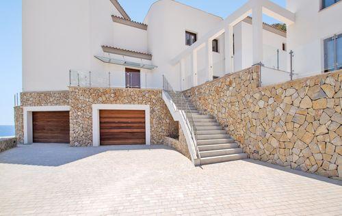 Villa_Cala_Moragues_2_19.jpg