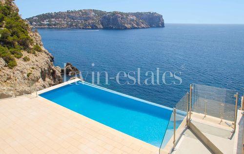 Villa_Cala_Moragues_2.jpg