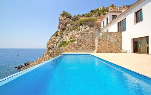 Villa_Cala_Moragues__17.jpg