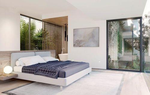 lavin-estates-mallorca-immobilien10.jpg