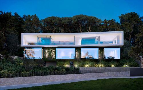 lavin-estates-mallorca-immobilien13.jpg